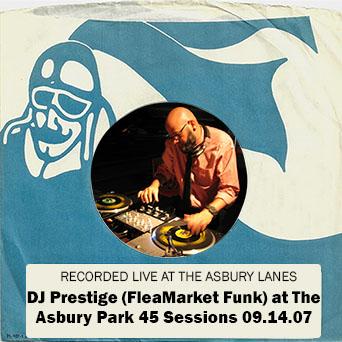 AP 45 Sessions 9 14 07_342