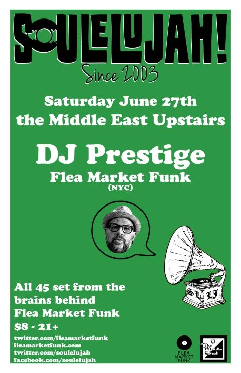 DJ_Prestige_Poster