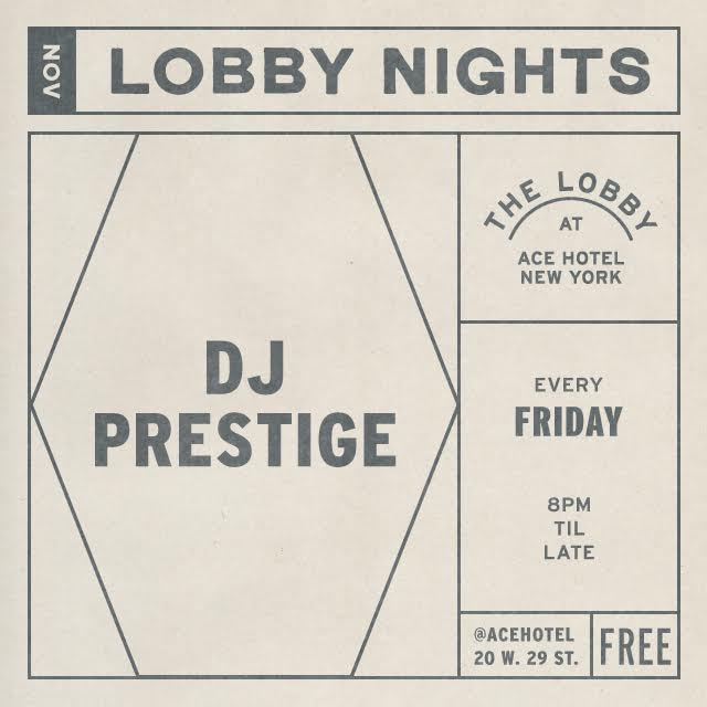 NOV Lobby Nights 15