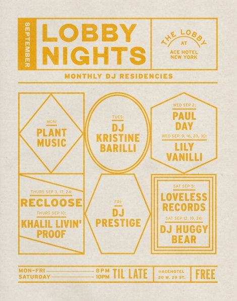 NYC_lobbynights_SEPT_eflyer