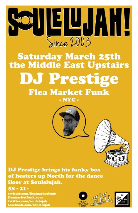 prestige_poster_2017-1