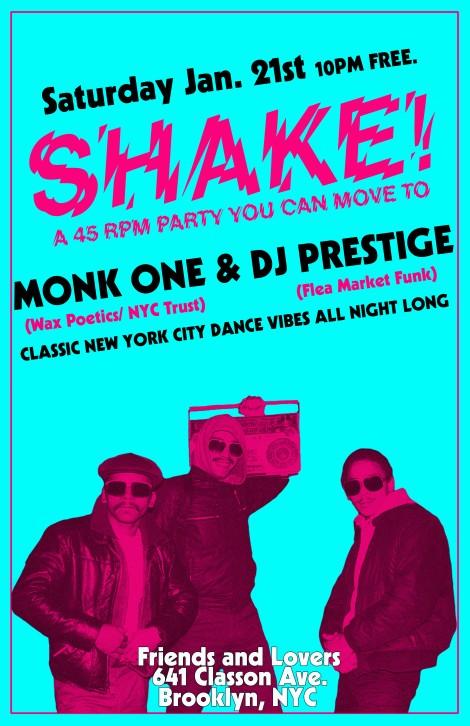 shake-1-21-17