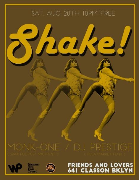 Shake 8 20 FNL BKLYN
