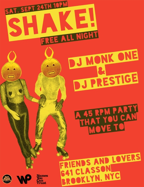 shake-9-24