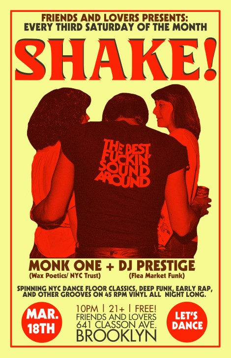 shake-best-effing-sound-mar-18-17_11-x-17