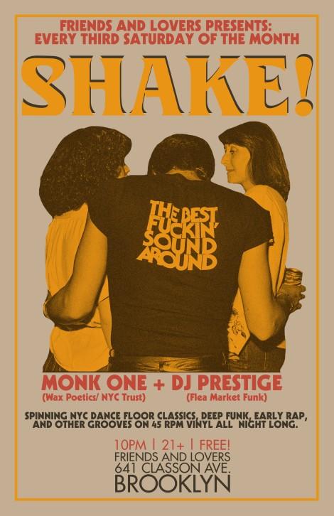 shake-best-effing-sound-monthly-poster_11-x-17