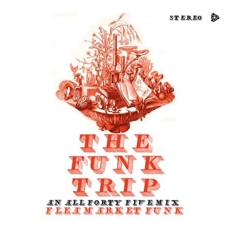The Funk Trip
