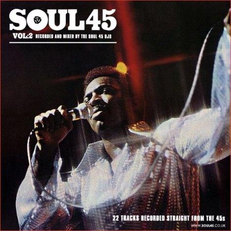 soul-45-southampton-vol-2-mix-45s