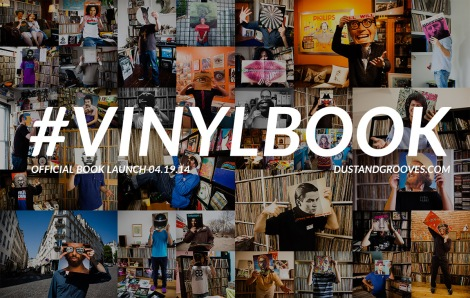 VINYLbook-postcard_f_1000