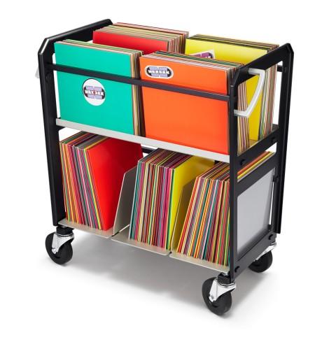 vinyl_record_cart_RC-2_wax_rax_01_71b938a8-3ab4-4314-b597-ceceb994d8dc_1024x1024