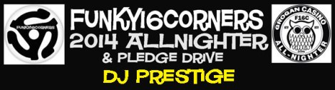 2014_daybanner_prestige