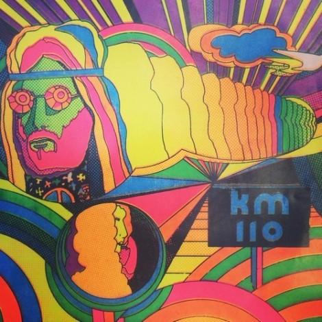 artworks-000083340508-unrfyz-t500x500