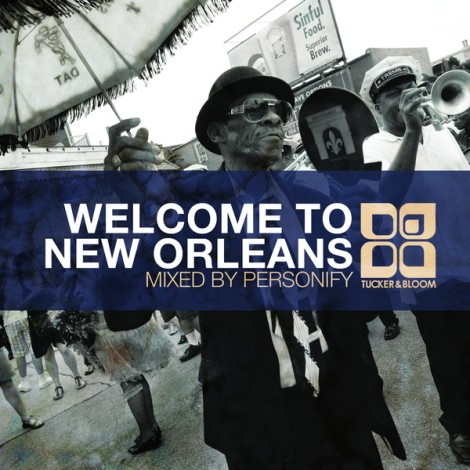 Welcome_To_New_Orleans_Front_grande