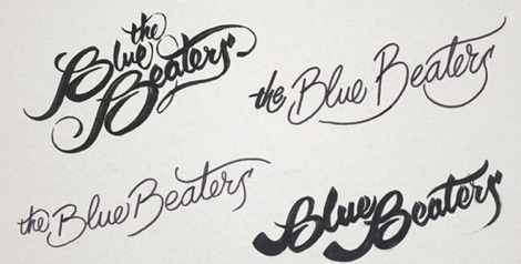 BlueBeaters_750