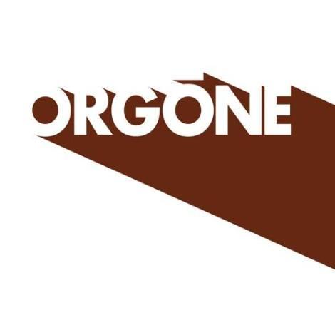 Orgone Logo
