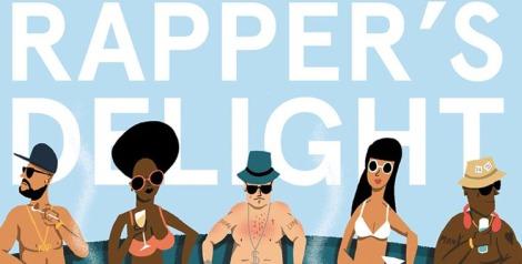 Rapper Delight_750