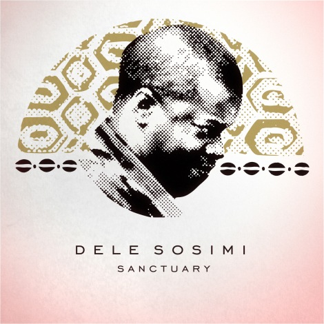 dele sosimi - sanctuary 1800px