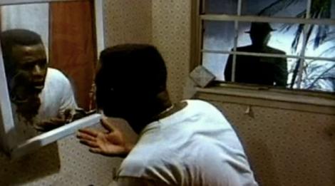 geto-boys-mind-playing-tricks-on-me-throwback-music-video