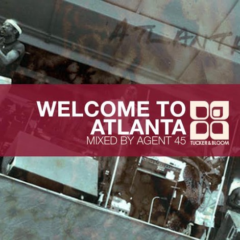 Welcome_To_Atlanta_Mix_grande