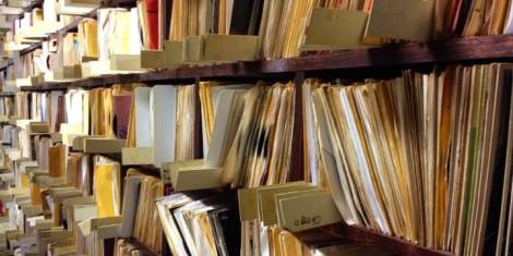 jim-russell-rare-records-nola-720x360