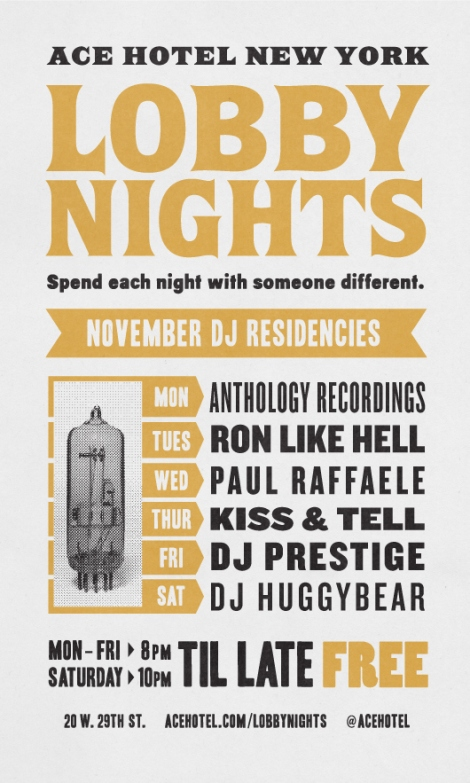 nyc_lobbynights_eflyer_november_2014 (1)
