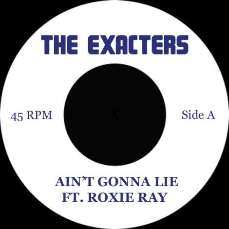 Exacters 45