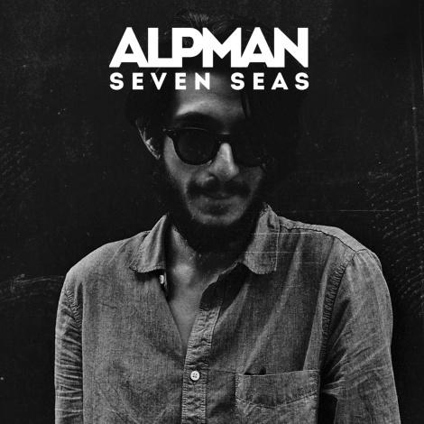 Alpman