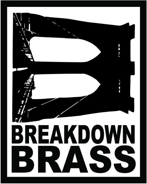 Breakdown Brass