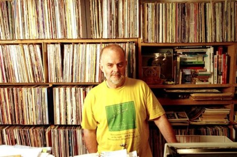 John Peel Collection