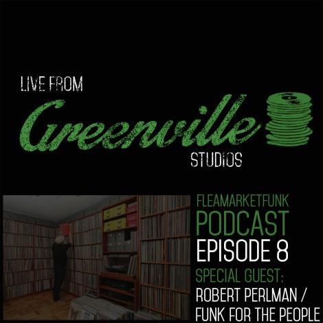 Live From GV Studios Episode 8
