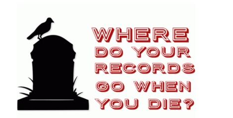 Records Die_750