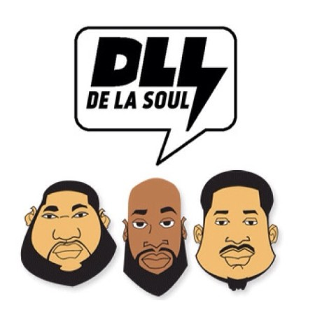 de-la-soul