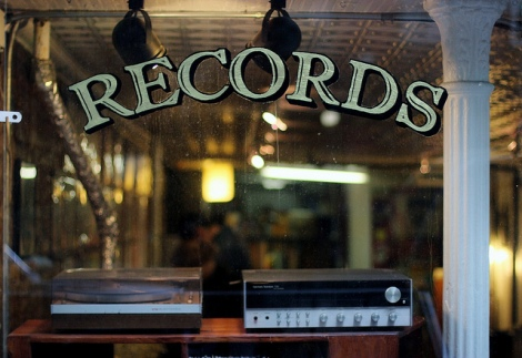 good-records-nyc