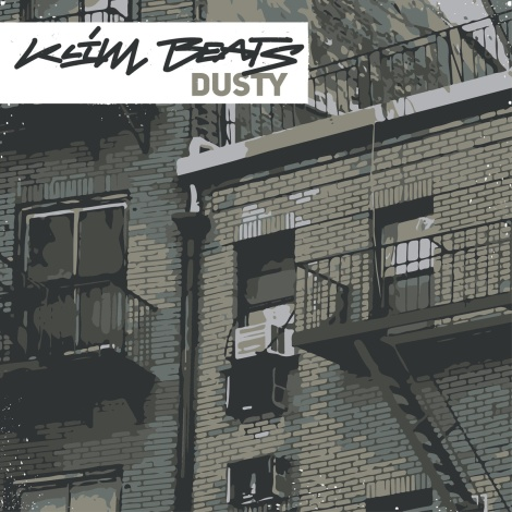 KLIM Beats Dusty