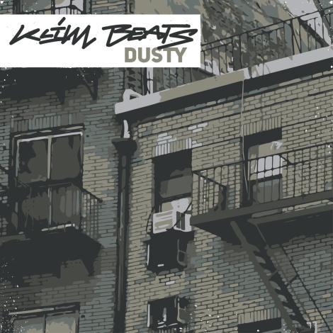 KLIM Beats Dusty