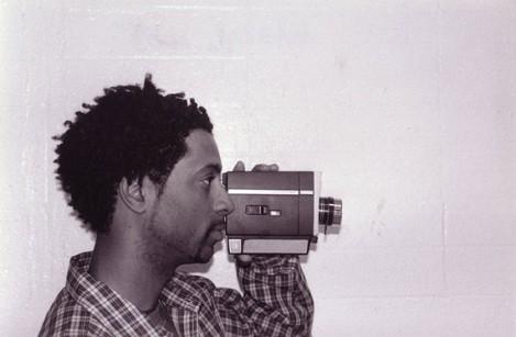 madlib-1998-camera
