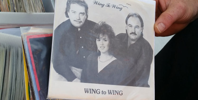 Wing To Wing_750