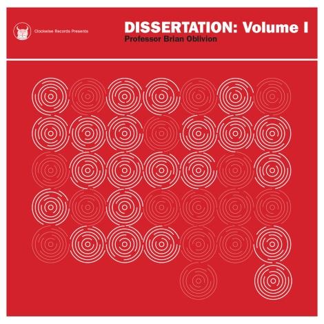 hba1c dissertation.jpg