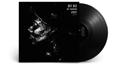RDF074_Front_Blu Def Dee