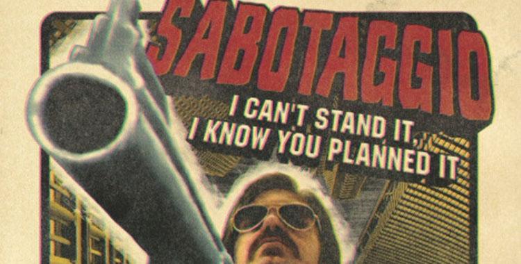 Sabataggio_750