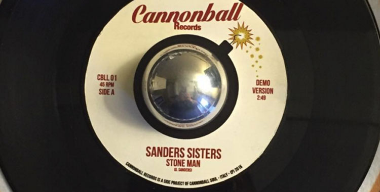 Sanders Sisters_750