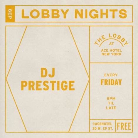 NYC_lobbynights_SEPT_fri (1)