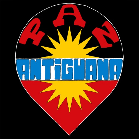 Paz Antigua_logo