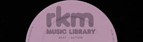RKM_500