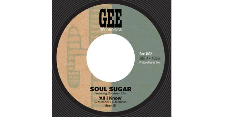 Soul Sugar_750