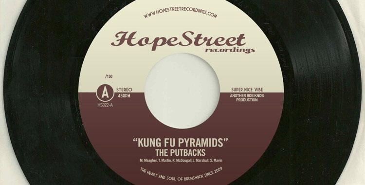KUNG FU PYRAMID_750
