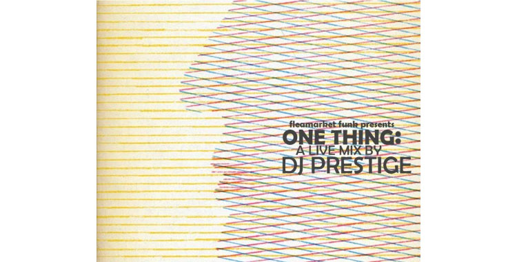 One Thing_750