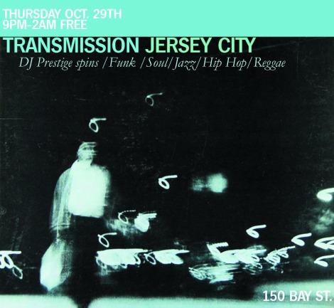 Transmission 10 29