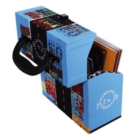 ATCQ 45 Box 3
