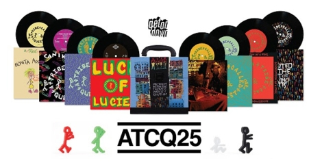 ATCQ25_750